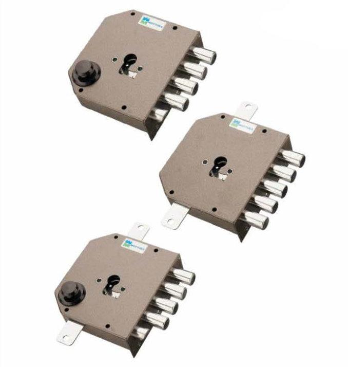Marconetto installazioni parma serrature da applicare for Cilindro europeo prezzi