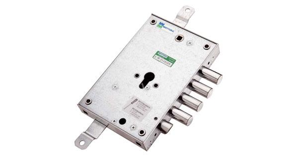 Marconetto installazioni parma cambio serrature - Serrature mottura sostituzione cilindro ...